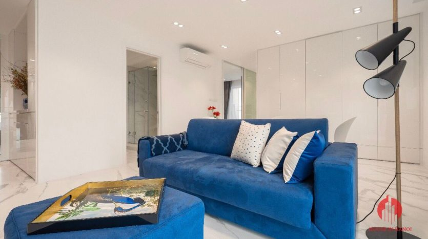 alluring 1 bedroom apartment in the link 345 9