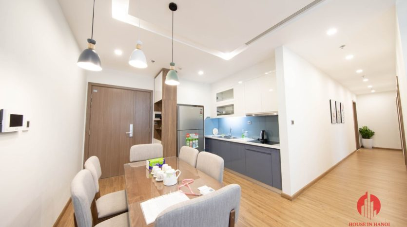 appropriate family apartment for rent in ba dinh 11 1