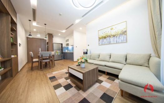 appropriate family apartment for rent in ba dinh 12 1