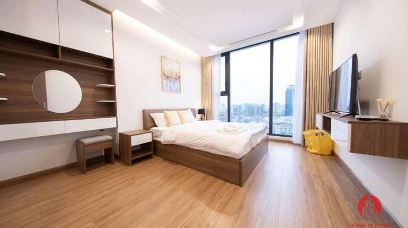appropriate family apartment for rent in ba dinh 7 1