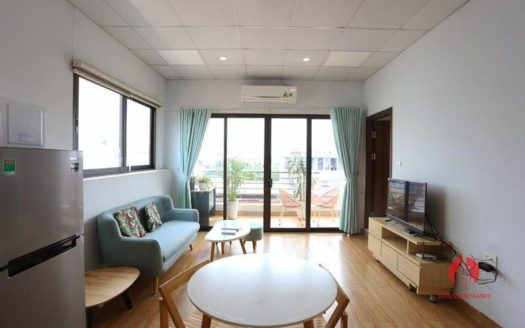 cheap 1br apartment for rent on au co 6