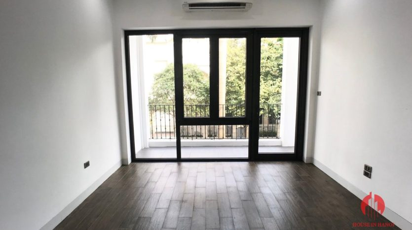 extensively renovated villa with rooftop in ciputra 24