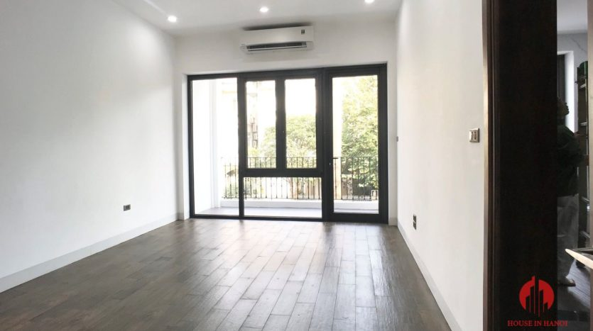 extensively renovated villa with rooftop in ciputra 35