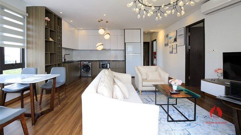 2br serviced apartment in tay ho 10