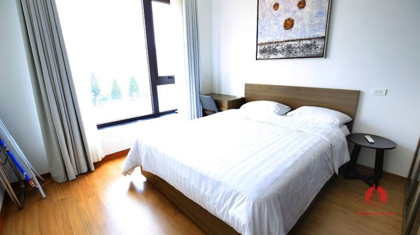 2br serviced apartment in tay ho 11