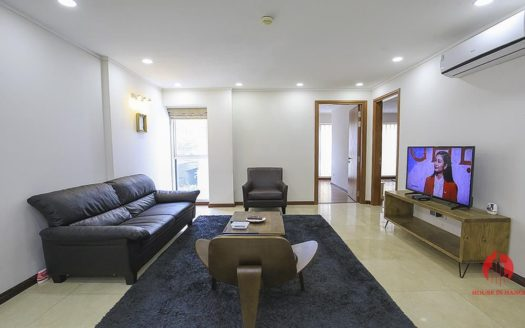cheap nice apartment for rent in l2 ciputra 13