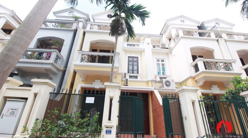 cheap house for rent in ciputra 1