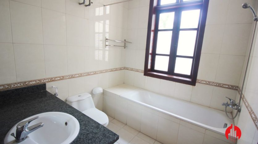cheap house for rent in ciputra 14