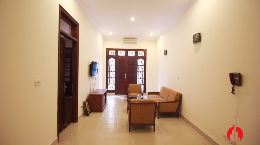 cheap house for rent in ciputra 15
