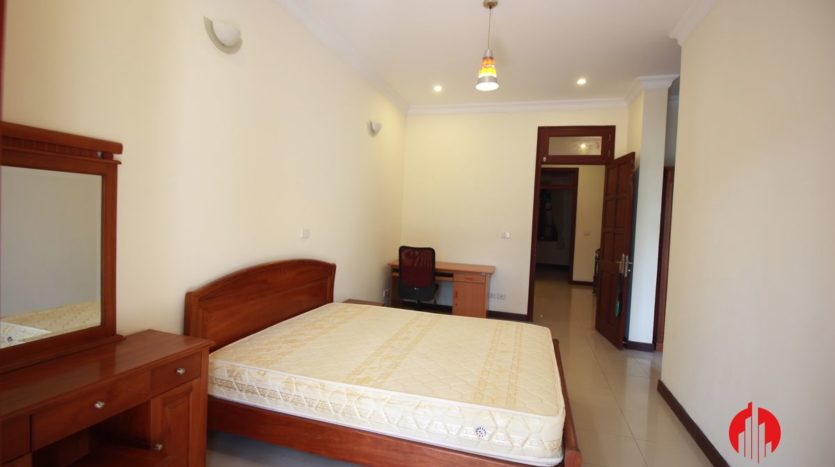 cheap house for rent in ciputra 18