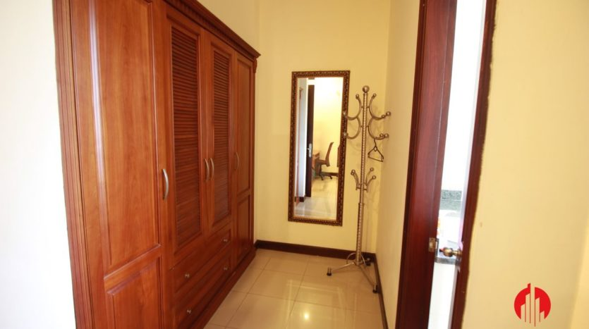 cheap house for rent in ciputra 20