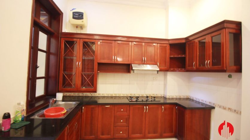 cheap house for rent in ciputra 21