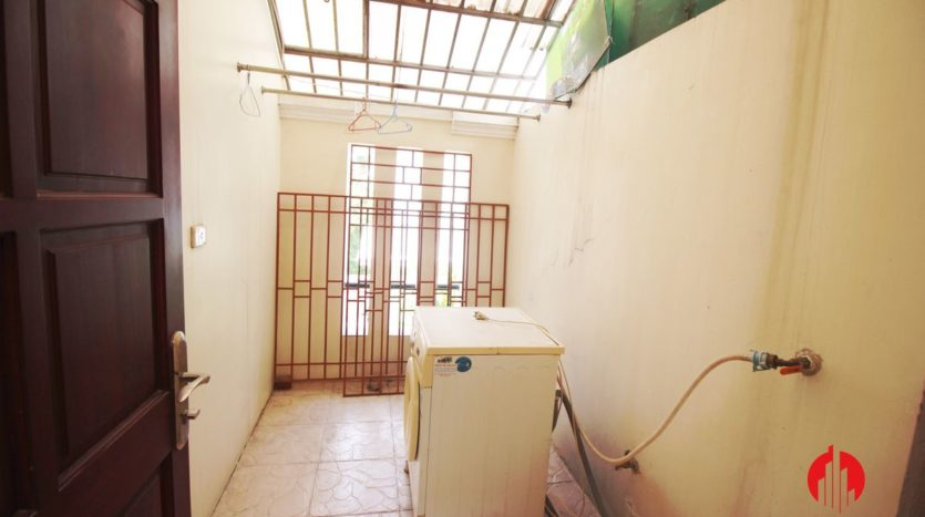 cheap house for rent in ciputra 3