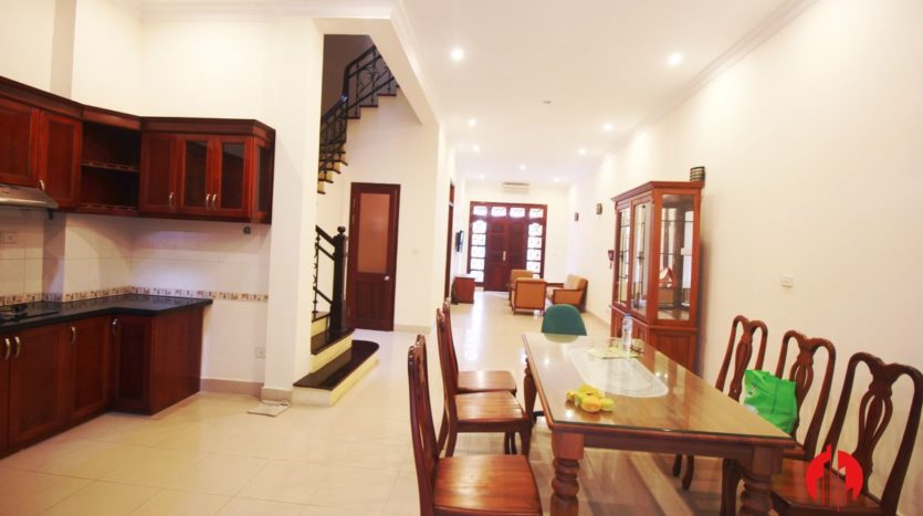cheap house for rent in ciputra 5