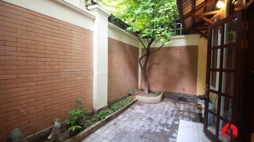 cheap house for rent in ciputra 7