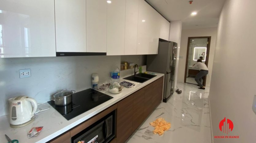 2 bedroom apartment for rent in sunshine city 10