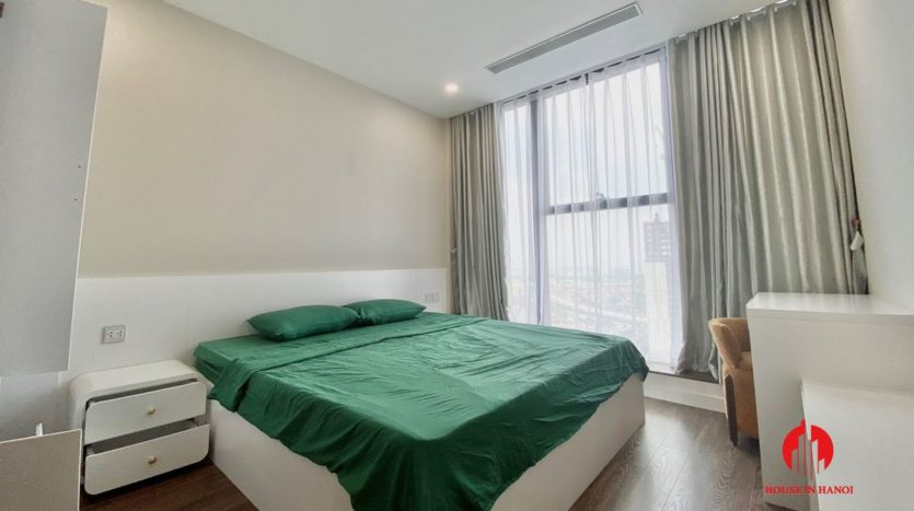 2 bedroom apartment for rent in sunshine city 3