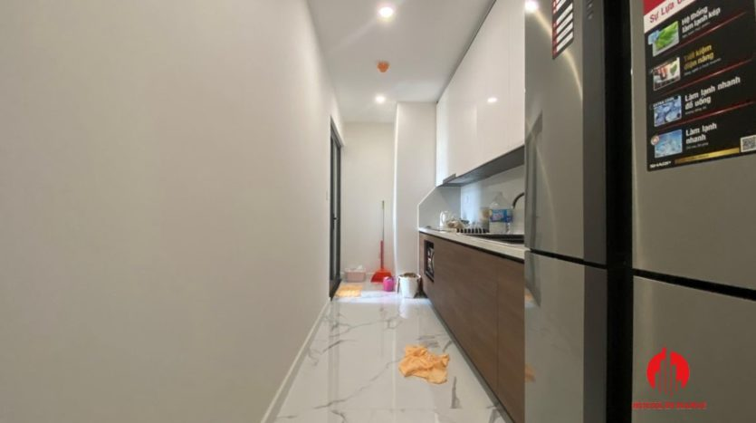 2 bedroom apartment for rent in sunshine city 5