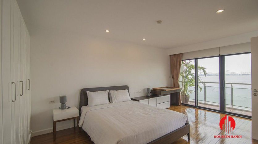 apartment for rent in hanoi lake view 21