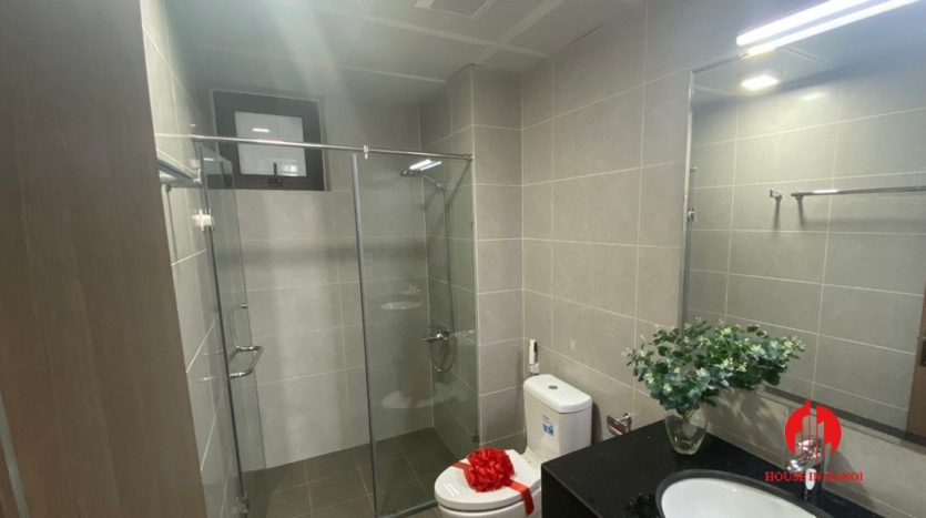 charming apartment for rent in udic westlake 4