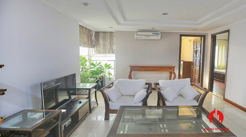 cheap apartment for rent in ciputra g3 11