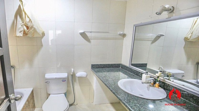 cheap apartment for rent in ciputra g3 14