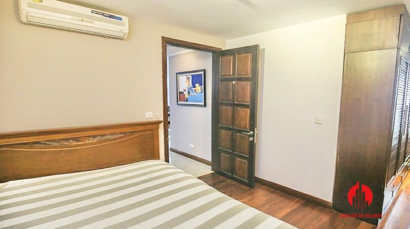 cheap apartment for rent in ciputra g3 3