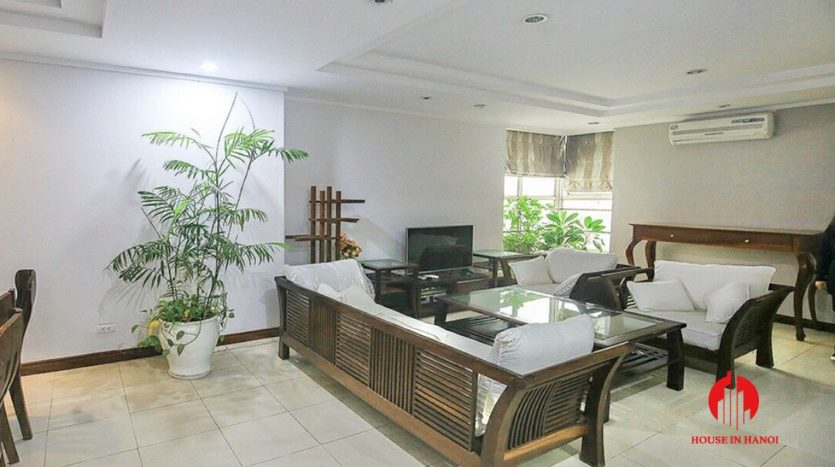 cheap apartment for rent in ciputra g3 4