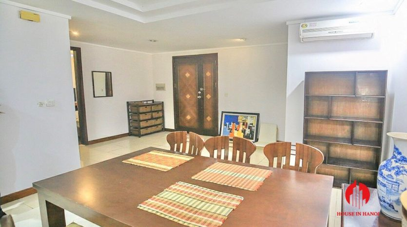 cheap apartment for rent in ciputra g3 5