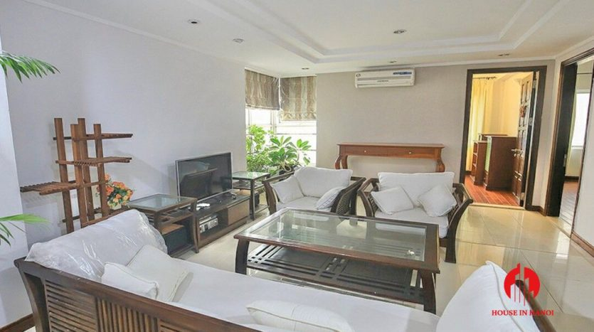 cheap apartment for rent in ciputra g3 6