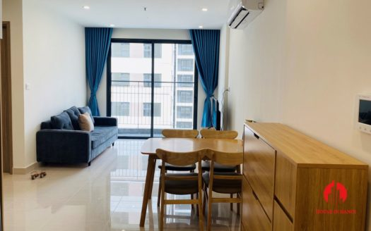 cheap apartment for rent in s2 vinhomes ocean park 1