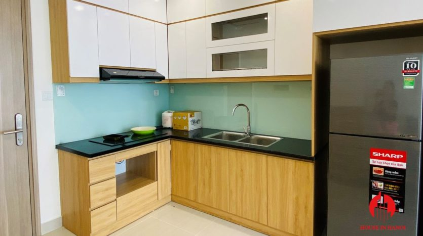 cheap apartment for rent in s2 vinhomes ocean park 2