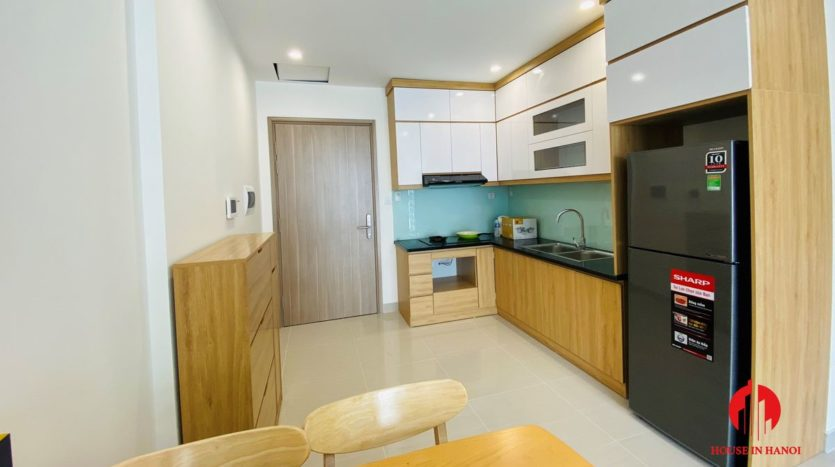 cheap apartment for rent in s2 vinhomes ocean park 8