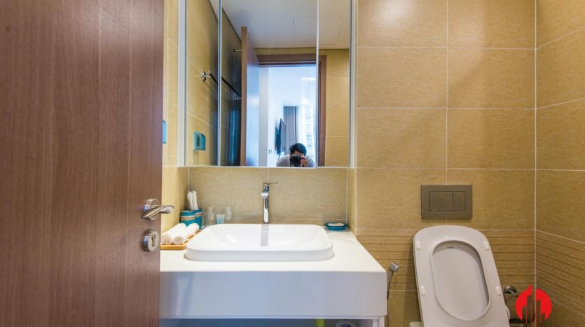 contemporary 2br apartment for lease in hanoi central area 10