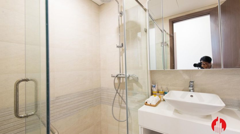 contemporary 2br apartment for lease in hanoi central area 11