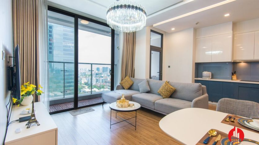 contemporary 2br apartment for lease in hanoi central area 17