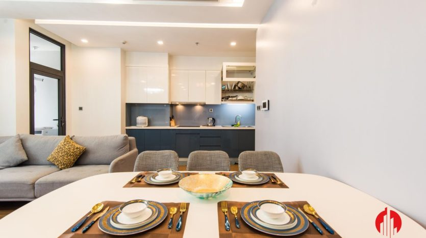 contemporary 2br apartment for lease in hanoi central area 18