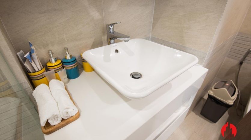 contemporary 2br apartment for lease in hanoi central area 20