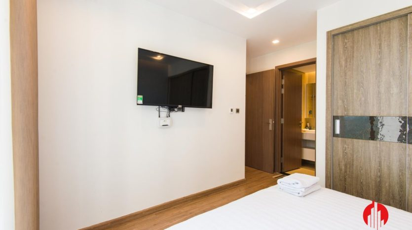 contemporary 2br apartment for lease in hanoi central area 23