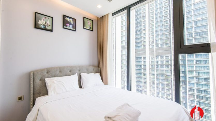 contemporary 2br apartment for lease in hanoi central area 3