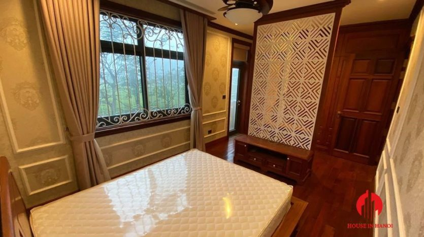 cozy western style villa for rent in starlake 5