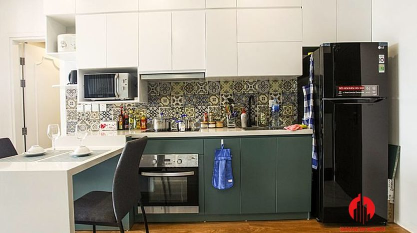 deluxe apartment for rent near west lake 11