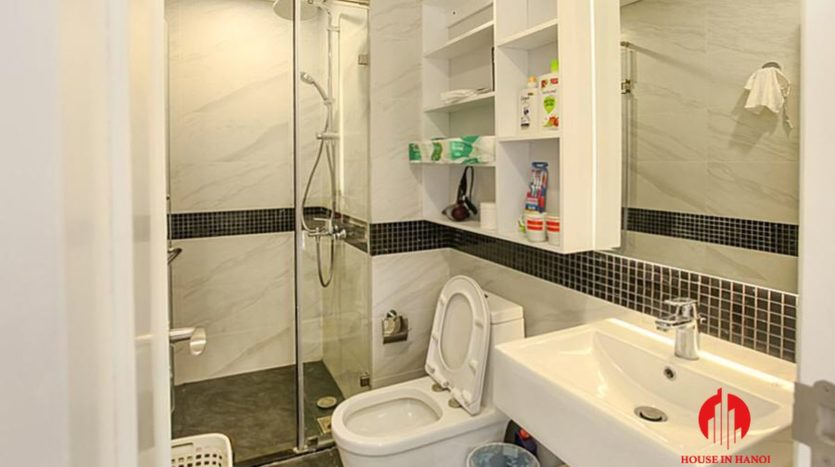 deluxe apartment for rent near west lake 12