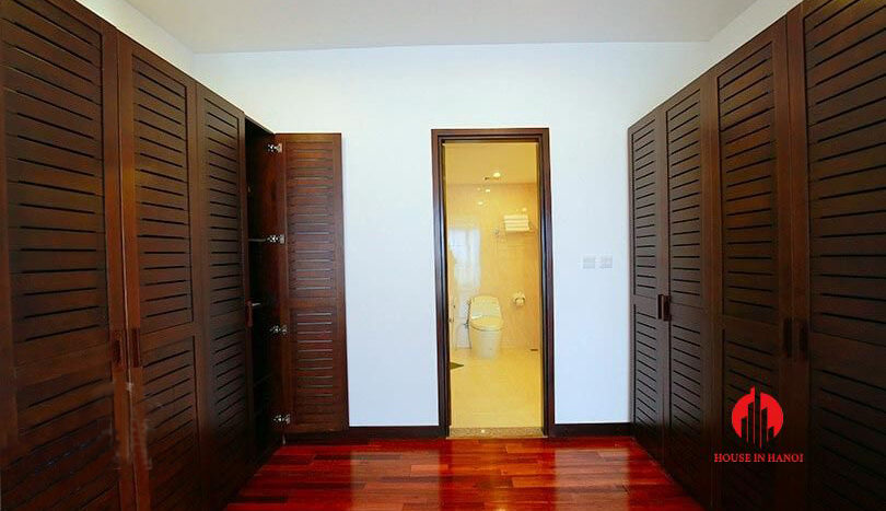 elegant suites apartment for rent 16