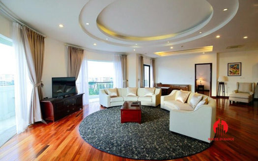 elegant suites apartment for rent 2