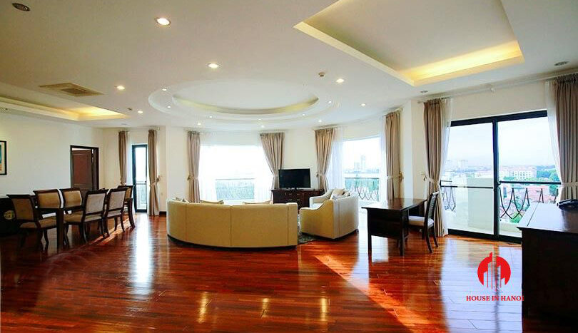 elegant suites apartment for rent 3