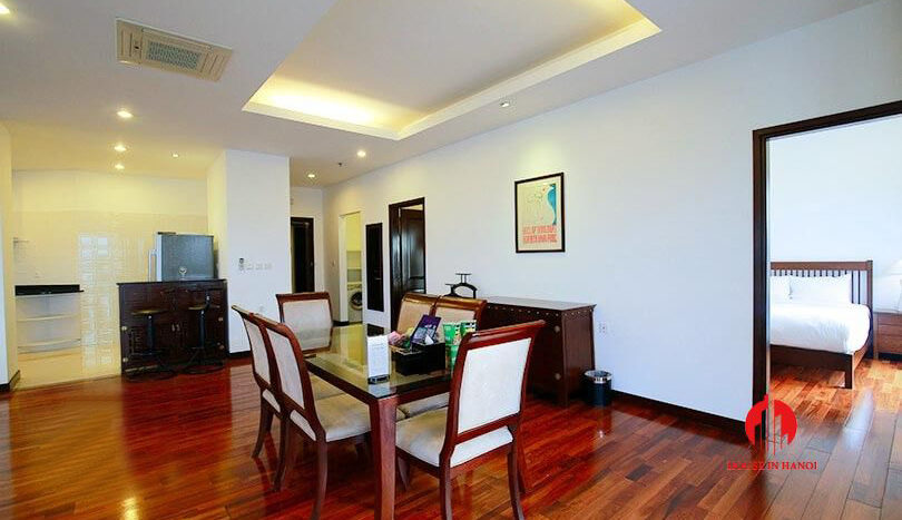 elegant suites apartment for rent 7