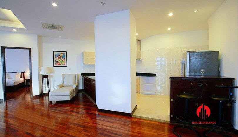 elegant suites apartment for rent 8