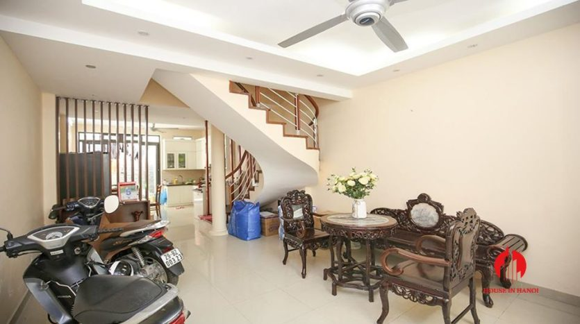 house for rent in ba dinh 1