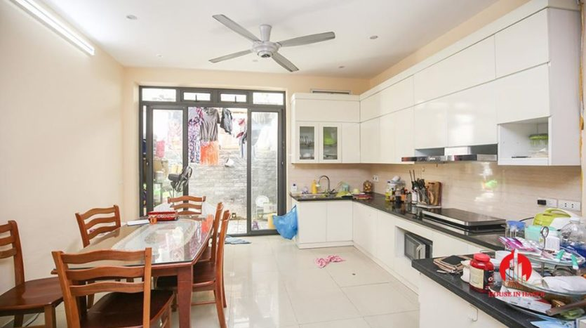 house for rent in ba dinh 12